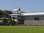 kanazawajo2.JPG