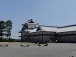 kanazawajo3.JPG